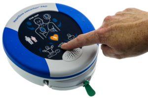 Defibrillatore-Semiautomatico-DAE-Heartsine-Samaritan-Pad-350P-extra-big-743-458