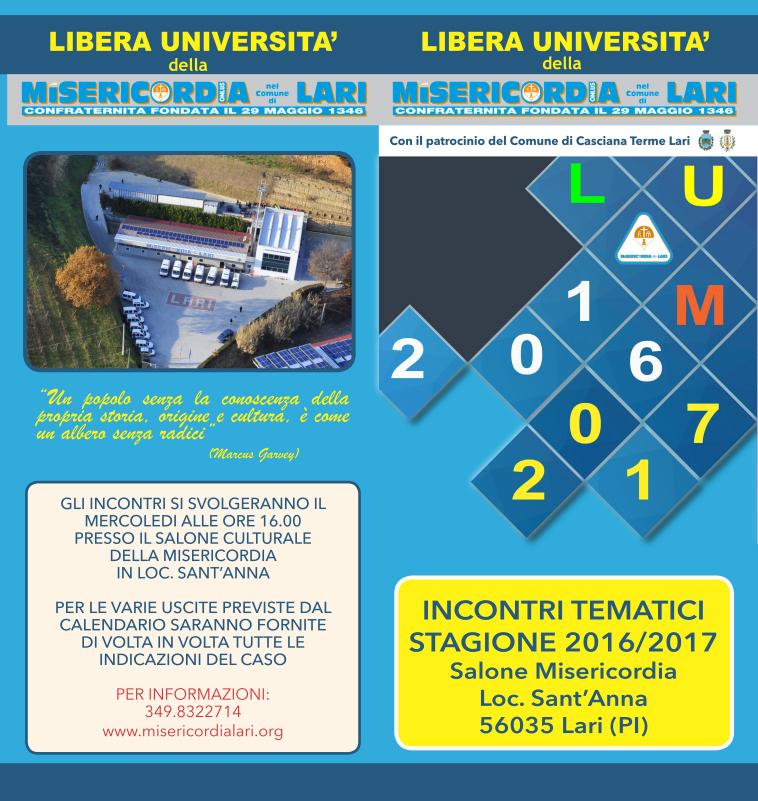 lum2016-17fronteretro