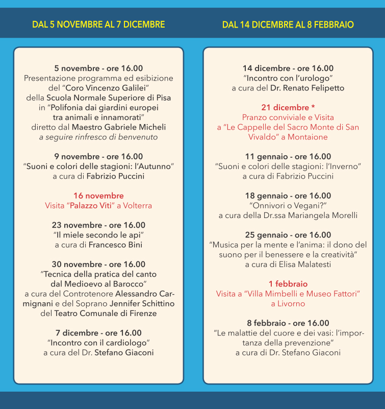 lum2016-17programma1