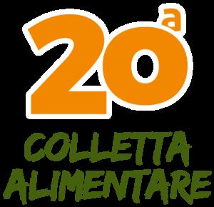 20collettaalimentare